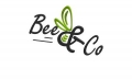 Bee and Co.