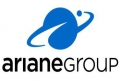 Ariane Group